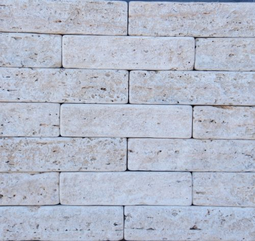 Cladding Tape – Travertine