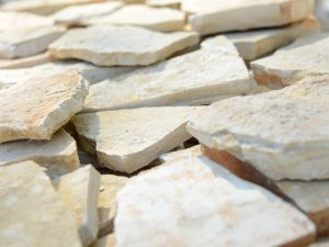 Chopped paving stone Mediterran – SALE - 4