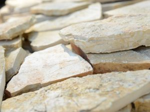 Chopped paving stone Mediterran – SALE - 3