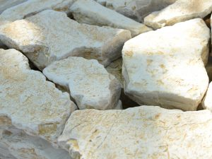 Chopped paving stone Mediterran – SALE - 2